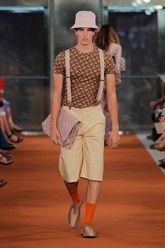 SOLOiO Spring Summer 2016 Primavera Verano #Menswear #Trends #Tendencias #Moda Hombre