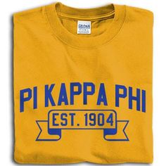 Delta Upsilon Vintage Football Printed T-Shirt - Gildan 5000 - CAD Delta Tau Delta, Sigma Alpha Epsilon, Alpha Phi Omega, Delta Upsilon, Vintage Football, Sorority Shirts, Colorful Shirts, Shirt Designs, Club