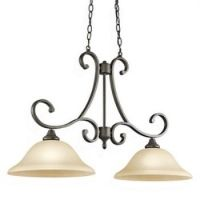 Results for All Products > Category: Chandeliers - Kichler Superstore