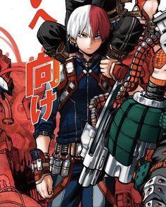 My Hero Academia Episodes, My Hero Academia Memes, Hero Academia Characters, Boku No Hero Academia, My Hero Academia Manga, Sonic Fan Characters, Anime Characters, Cute Anime Guys, Anime Love