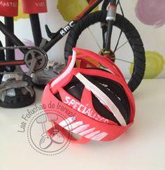 Delmiro #bici #gomaeva #ciclista #fofucho