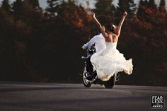 50+ Best Award Winning Professional Wedding Photography Pictures By Fearless Photographers