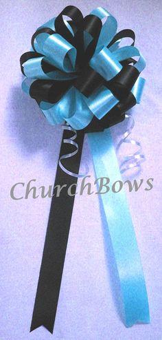 Church Bow