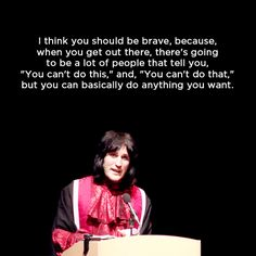 I have some serious love for Noel Fielding