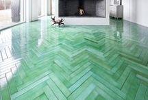 mixol floor - Google Search