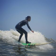 Allá vas!  Primera vez con fibra adelante! #surf #surflessons #lavidaesunaola #learntosurf #beachlife #surfisfun #separatuturno #corrertabla #QueVivaLima #surfwithfriends #lavidaesuna #EndlessSummer #Makaha #Miraflores #Lima #Peru #surfforlife #surfergirl - http://ift.tt/1K8gmug
