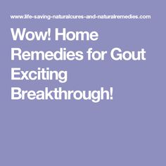 Natural Cures for Arthritis Hands – Wow! Home Remedies for Gout Exciting Breakthrough! Arthritis Remedies Hands Natural Cures Source b. Natural Cure For Arthritis, Home Remedies For Arthritis, Natural Remedies For Arthritis, Arthritis Remedies, Types Of Arthritis, Holistic Remedies, Natural Home Remedies, Arthritis Hands