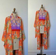 Japanese Kimono, Kimono Top, Connect, Bond, People, Women, Fashion, Moda, Fashion Styles