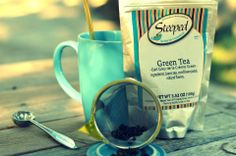 Join my team and help spread the love of relaxing tea, Cold and hot, sugar or not. Steeped Tea is a fast growing company. would you like to sell something you love? #Tea #Infused #Steeped