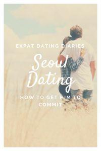 dating events columbus ohio