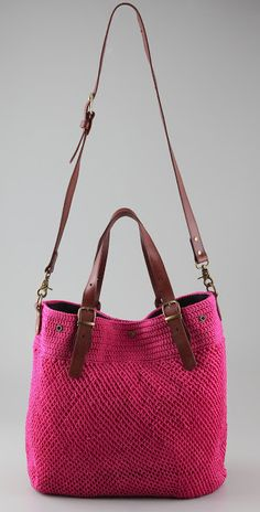 http://outstandingcrochet.blogspot.be/search/label/Crochet%20bag
