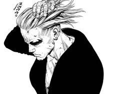 Manga Characters, Disney Characters, Fictional Characters, Boichi Manga, Sun Ken Rock, Anime Eyes, Akatsuki, Face Art, Pencil Drawings