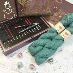 lotusyarns- 100% pure cashmere fingering. #lotusyarns#yarns#knitting#handknitting#cashmere#naturalfiber#crochetaddict#yarnaddict#yarnlove#