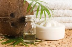 Why You Should Start Oil Pulling Today. As I go thru my journey of life an researching healthier ways to live I came across this article on coconut oil pulling. Try this for detox results, whiter teeth, healthier gums. Herbal Remedies, Health Remedies, Natural Remedies, Health And Nutrition, Health And Wellness, Health Tips, Oral Health, Health Retreat, Health Articles