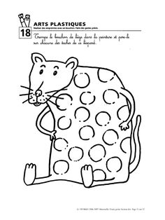 Aperçu du fichier Zecol - Toute petite Section Maternelle.pdf Kindergarten Worksheets, Montessori, About Me Blog, Snoopy, Education, Kids, Fictional Characters, Inspiration, Kindergarten Math Activities