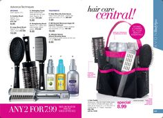 www.youravon.com/bkeller with me, Ben Keller, Avon Ind Sales Rep Free gifts, shipping, and samples on all orders over $35! Register with me today for exclusive email offers!