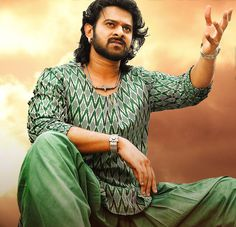 Perfect Baahubali Bahubali Movie, Bahubali 2, Indian Actresses, Actors & Actresses, Prabhas Actor, Surya Actor, Prabhas Pics, Most Handsome Actors, Mr Perfect
