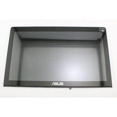"""Asus Q501LA Screen 15.6"""" LED LCD Screen Panel 90NB0232-R20010 LTN156HL01-102"""