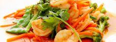 #巴塞罗那 5家最地道的 #越南餐馆