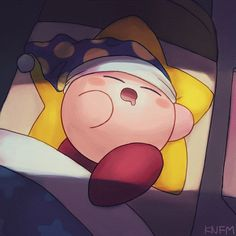 This can be me when im asleep.....I think