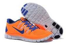 Nike Free 5.0 v2 Femme,baskets homme,chaussure timberland pro - http://www.chasport.fr/Nike-Free-5.0-v2-Femme,baskets-homme,chaussure-timberland-pro-31390.html