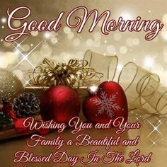 Good Morning Blessings morning good morning morning quotes good morning quotes morning quote good morning quote good morning quotes for friends christmas good morning quotes greetings