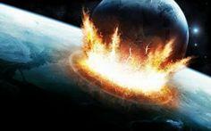 Orbital Crunch of Obliteration