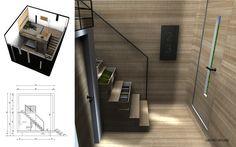 Micro House 5