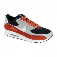 Nike Air Max 90 NFL Chicago Bears 542051-406