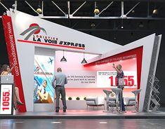 Corner Exhibition Stands Still : Best exhibition stands images in exhibition stands