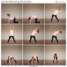 1000 images about yoga sequences on pinterest  yoga