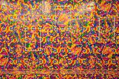 Siggi Eggertsson vient de mettre à jour son portfolio, l'occasion pour nous faire parler de cet artiste que nous apprécions particulièrement.04_o_1750_1200