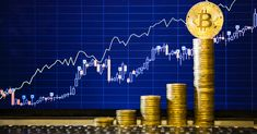 Contraction of Total Cryptocurrency Market Cap May Be Inevitable 700 digital coins in the world. None oriented towards actually being used as currency. That all changes now! Save money with retail shopping while investing in the hottest crypto coin ever! Vicks Vaporub, Buy Bitcoin, Bitcoin Price, Bitcoin Wallet, Bitcoin Account, Bitcoin Currency, Ways To Earn Money, How To Make Money, What Is Bitcoin Mining