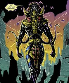 Apocalypse Comics   Secret Avengers #9