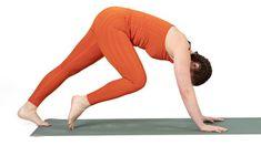 Vahvista lantionpohjan lihaksia ja ehkäise lirahtelua – Katso jumppaohjeet! Reiss, Sweatpants, Sport, Deporte, Sports