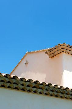 Maison Carla Villas Prisme E Faire Construire Sa - Faire sa maison en ligne