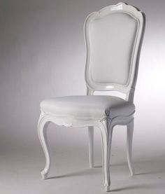 french furniture white - Google Search