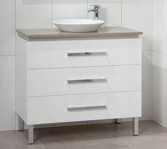 1000 images about vitun bathroom cabinet bathroom vanity