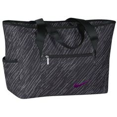 3b400b95e2a5 56 Best Tote Bags images