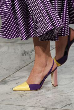 52 mejores imágenes de zapatos chanel  12ecdde8366f