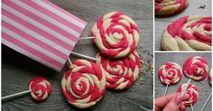 PINK soll es sein! - So lautet das Motto von Froilein Pinks Blog-Event. Das liebe Froilein Pink hat wirklich was auf die Beine geste...