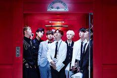 [Picture/FB] BTS 3rd Mini Album '쩔어' Concept Photo FINAL – BTS [150621] | btsdiary
