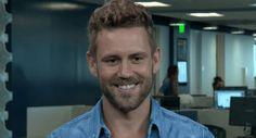 The Bachelor Spoilers 2017: Winner Of Season 21 Revealed?   Gossip & Gab