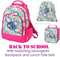 pink-paisley-monogram-backpack-lunch-box-set-ad.png