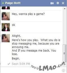 Lawl.. you will love this! Kid BURN   Facebook