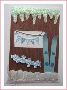 Stampin' Up! - Gutschein - Allerlei Anlässe - Owl Occasions - www.rosamaedchen.blogspot.de