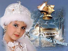 Prajem ti veselé Vianoce!