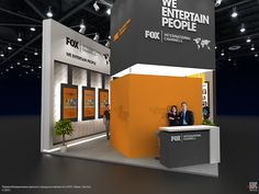 Выставочные стенды on Behance Exhibition Booth Design, Exhibition Stands, Exhibit Design, Trade Show Booth Design, Small Island, Deco, Design Projects, Printing On Fabric, Design Inspiration
