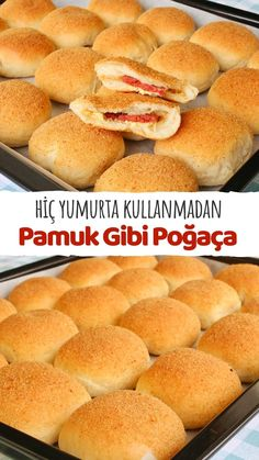 Pasta, Hot Dog Buns, Hamburger, Bakery, Food And Drink, Lunch, Bread, Meals, Desserts