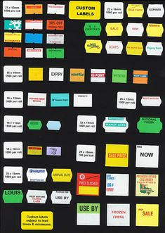 Visual narrative — Are. Graphic Design Posters, Graphic Design Illustration, Graphic Design Inspiration, Web Design, Book Design, Album Design, Banners, Stickers, Sticker Design